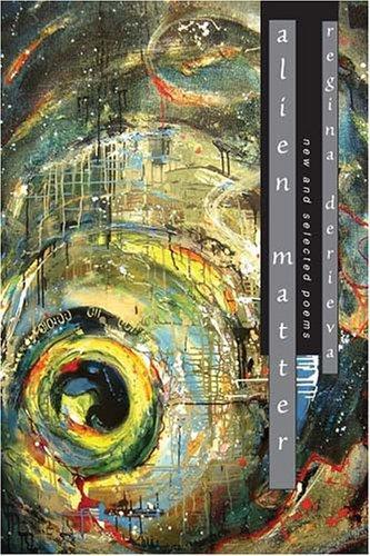 Download Alien Matter