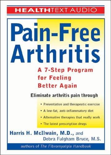 Download Pain-Free Arthritis