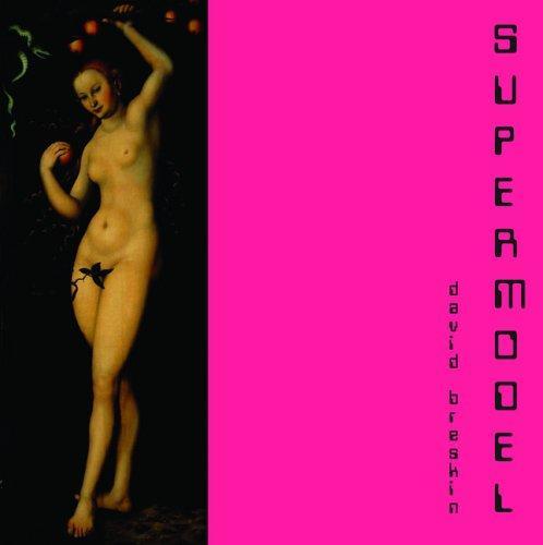 Download Supermodel