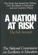 Download A nation at risk