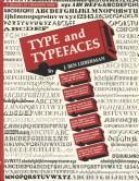 Download Type and Typefaces