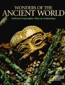 Download Wonders of the Ancient World