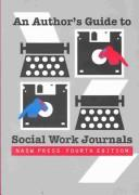 Download An Author's Guide to Social Work Journals