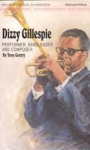 Download Dizzy Gillespie