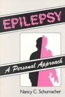 Download Epilepsy