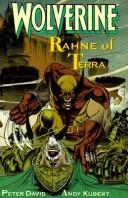 Download Wolverine