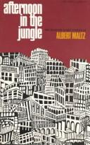 Download Afternoon in the Jungle