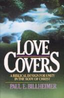 Download Love covers