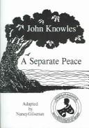 Download A Separate Peace