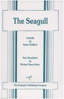 Download The seagull