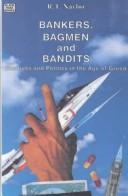 Download Bankers, bagmen, and bandits