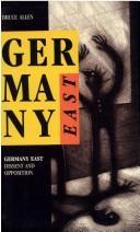 Germany East