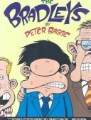 Download The Bradleys