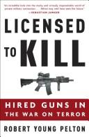 Download Licensed to Kill