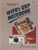 W1FB's QRP notebook by Doug DeMaw