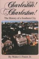 Download Charleston! Charleston!