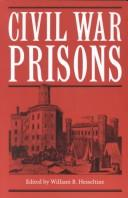Download Civil War prisons.