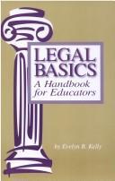 Download Legal basics