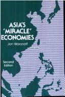 "Download Asia's ""miracle"" economies"