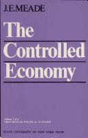 The controlled economy