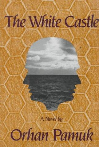 Download The white castle