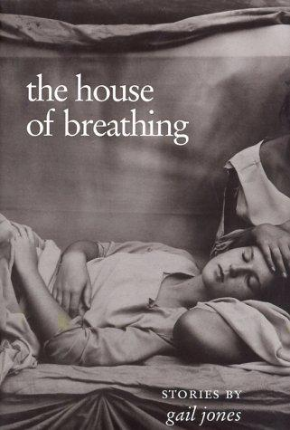 Download The House of Breathing