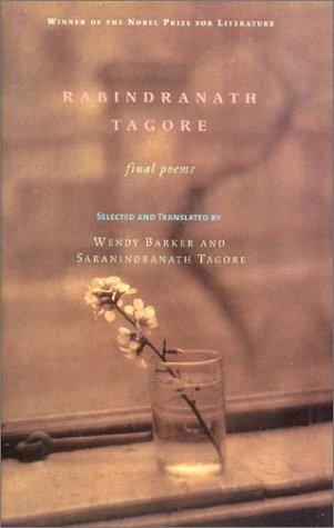 Download Rabindranath Tagore