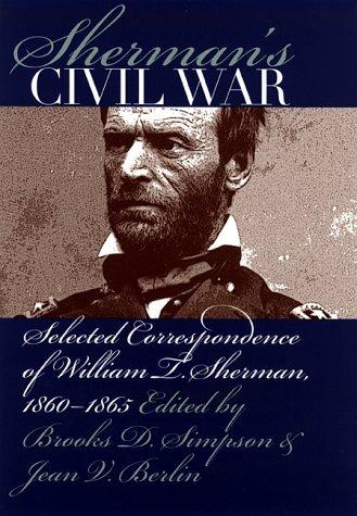 Download Sherman's Civil War