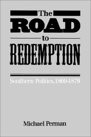 Download The Road to Redemption