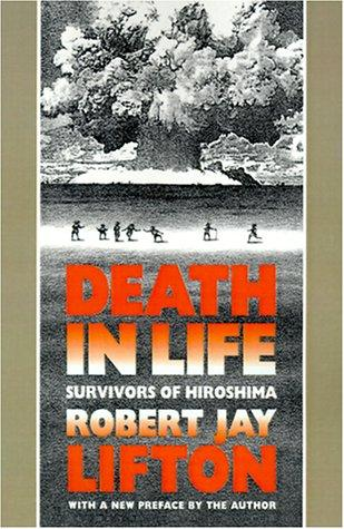 Download Death in life