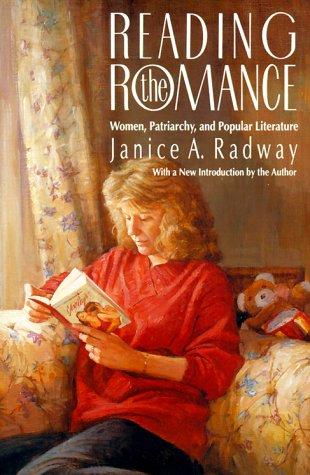 Download Reading the romance