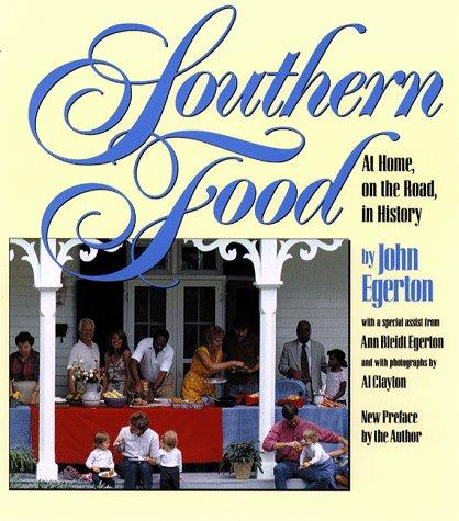 Download Southern food