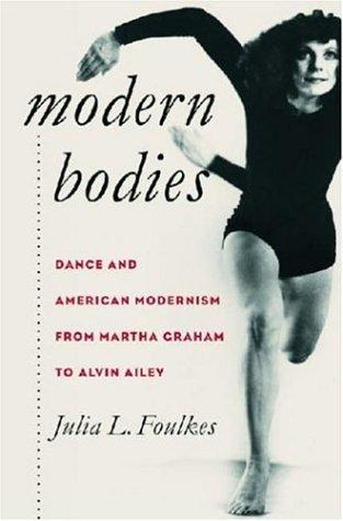 Download Modern Bodies