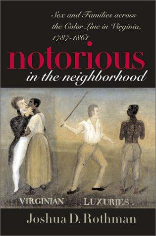 Download Notorious in the Neighborhood