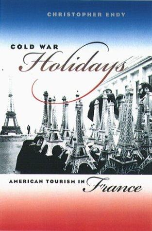 Download Cold War Holidays