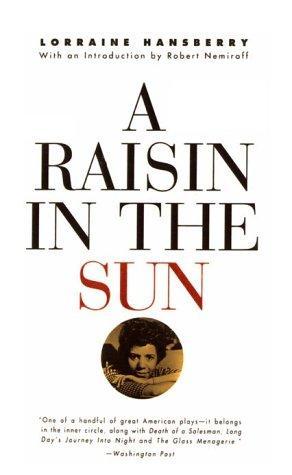 Download Raisin in the Sun