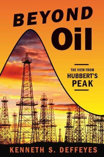 Download Beyond Oil