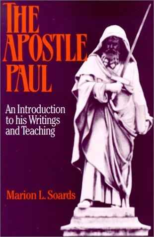 Download The Apostle Paul