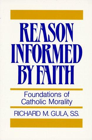 Download Reason informed by faith