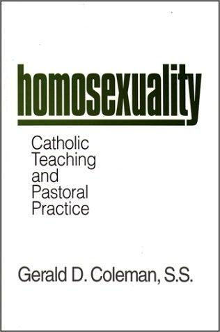 Download Homosexuality