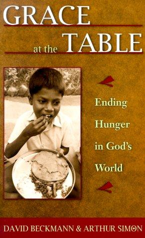 Download Grace at the Table