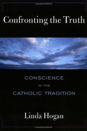 Download Confronting the Truth