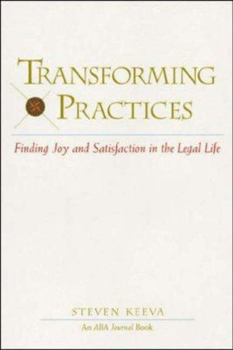 Download Transforming Practices