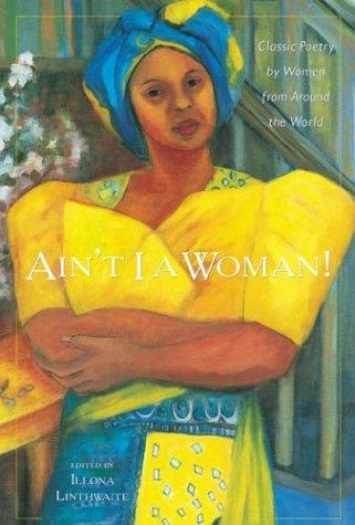 Download Ain't I a Woman!