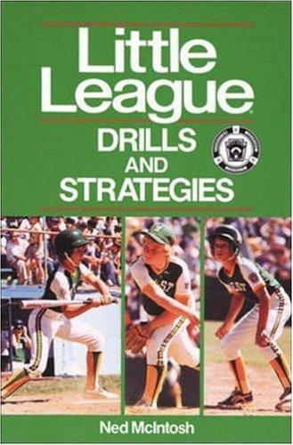 Download Little league drills and strategies