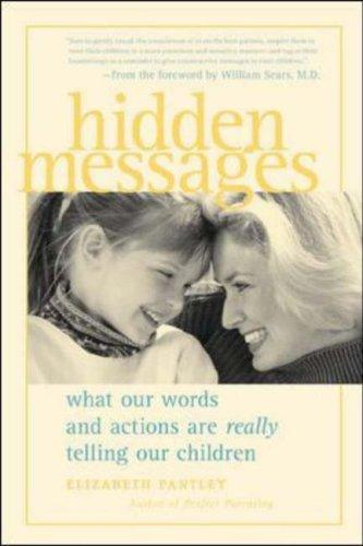 Download Hidden Messages