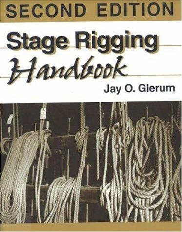 Download Stage rigging handbook