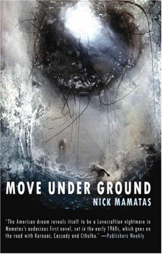 Download Move Under Ground
