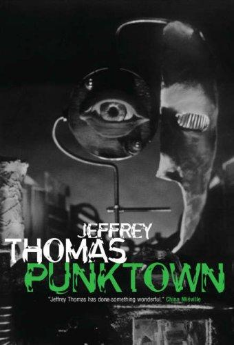 Download Punktown
