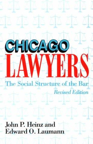 Download Chicago lawyers